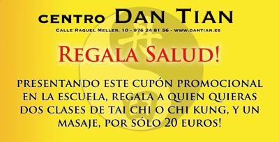 DAN-TIAN-ZARAGOZA—Cupon-Regalo-Tai-Chi,-Chi-Kung,-Quiromasaje