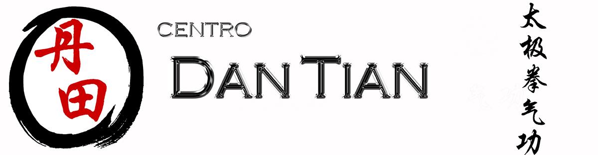 www.centrodantian.com