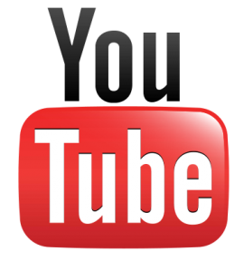 youtube-270x288.png