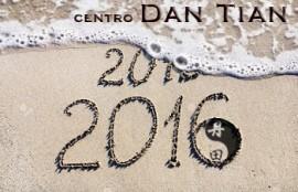 feliz-año-2016-centro-dan-tian-zaragoza