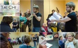 presentacion-del-libro-tai-chi-para-personas-mayores-Presentación-Juan-Antonio-de-Blas