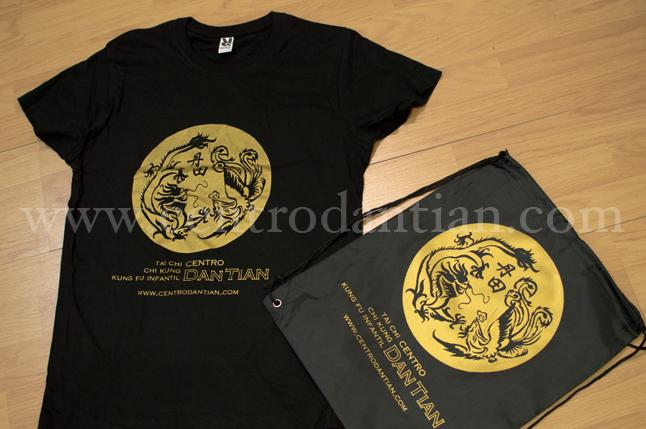 oferta-centro-dan-tian-tai-chi-tradicional-chi-kung-kung-fu-zaragoza