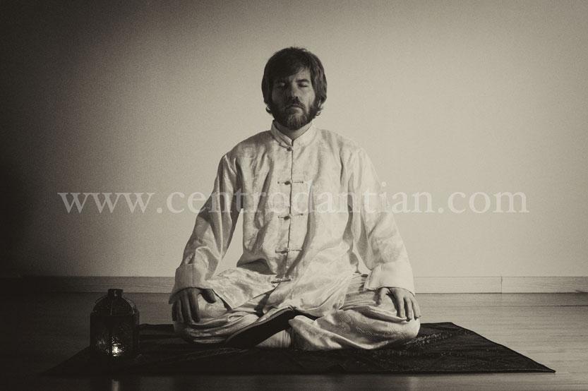 clases-de-meditacion-centro-dan-tian-zaragoza