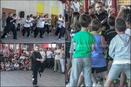 tai-chi-y-kung-fu-infantil-encuentro-intergeneracional