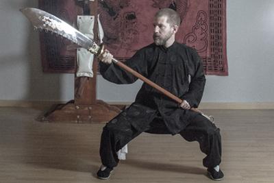 kung-fu-choy-li-fut-zaragoza