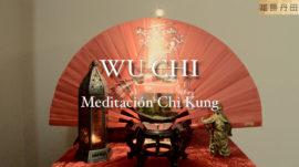 MEDITACIÓN-CHI-KUNG-WU-CHI-centro-dan-tian