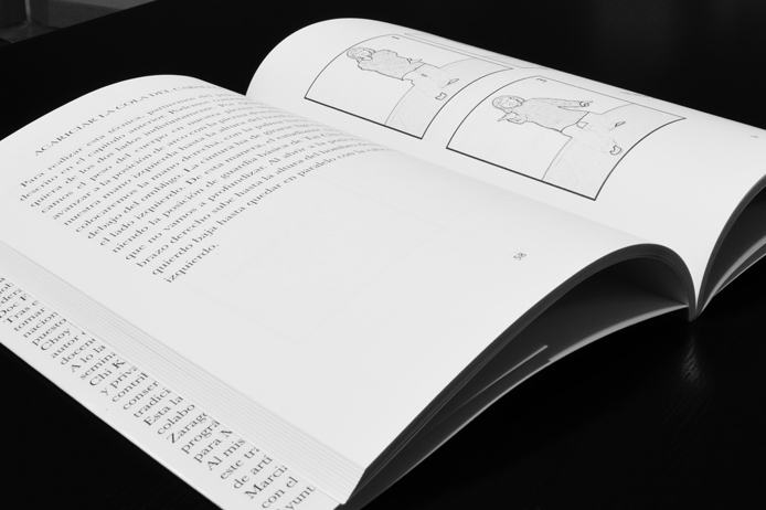 libro-web-4