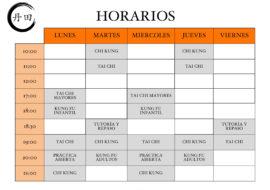 horarios-dan-tian-4