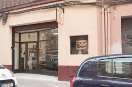 CENTRO DAN TIAN – Escuela especializada en la enseñanza de Tai Chi Tradicional y Chi Kung – 976 24 81 56 – info@centrodantian.com – Previsión Social 16, Zaragoza