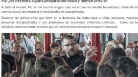 entervista-Juan-Antonio-de-Blas-Dan-Tian-Zaragoza