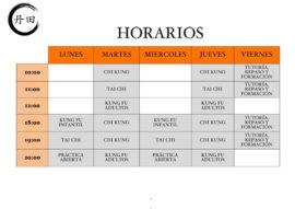 horarios-dan-tian-21-22-2